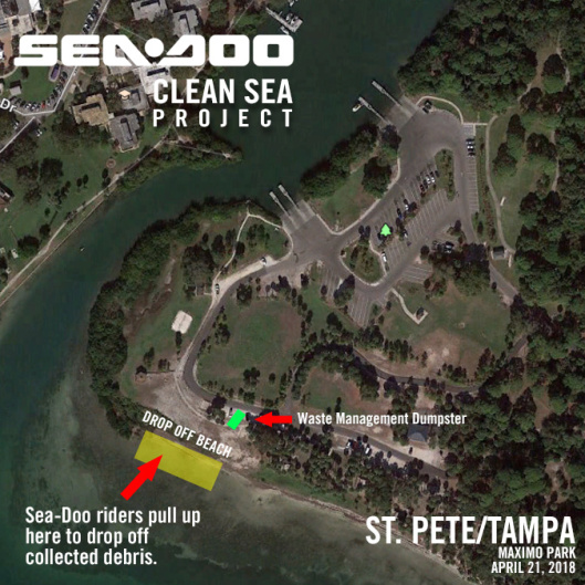 st-pete-clean-sea-map1